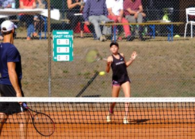 Tim-Puetz_Jugendfoerderung-beim-UTHC-Tennisverein-Usingen_202776