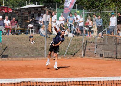 Tim-Puetz_Jugendfoerderung-beim-UTHC-Tennisverein-Usingen_202795
