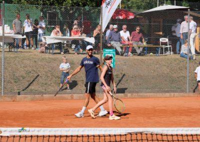 Tim-Puetz_Jugendfoerderung-beim-UTHC-Tennisverein-Usingen_202799