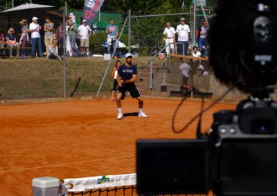 Tim-Puetz_Jugendfoerderung-beim-UTHC-Tennisverein-Usingen_202843