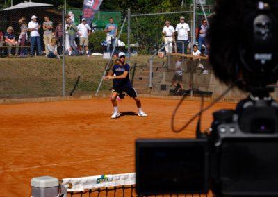 Tim-Puetz_Jugendfoerderung-beim-UTHC-Tennisverein-Usingen_202844