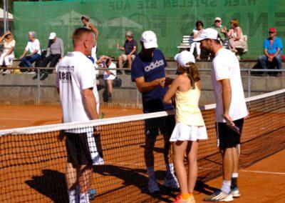 Tim-Puetz_Jugendfoerderung-beim-UTHC-Tennisverein-Usingen_202875