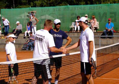 Tim-Puetz_Jugendfoerderung-beim-UTHC-Tennisverein-Usingen_202879