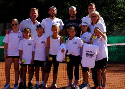 Tim-Puetz_Jugendfoerderung-beim-UTHC-Tennisverein-Usingen_202920