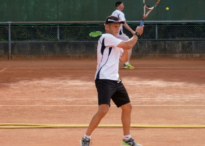 UTHC-Tennis_Herren-50-1_2019-07-22 18:38:09