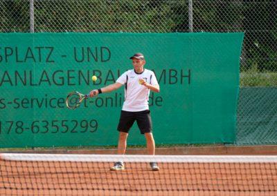 UTHC-Tennis_Herren-50-1_2019-07-22 18:38:11