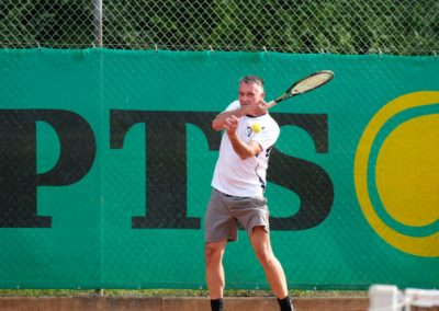 UTHC-Tennis_Herren-50-1_2019-07-22 18:38:13