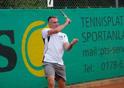 UTHC-Tennis_Herren-50-1_2019-07-22 18:38:16