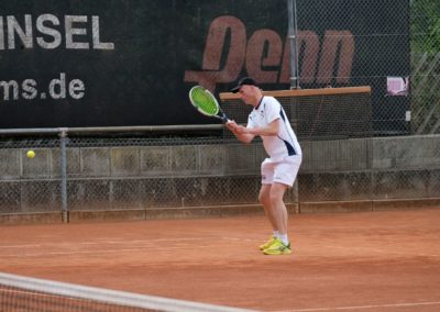 UTHC-Tennis_Herren-50-1_2019-07-22 18:38:22