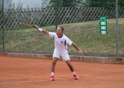 UTHC-Tennis_Herren-50-1_2019-07-22 18:38:25