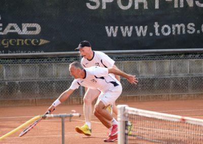 UTHC-Tennis_Herren-50-1_2019-07-22 18:38:28