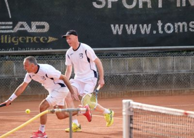 UTHC-Tennis_Herren-50-1_2019-07-22 18:38:52