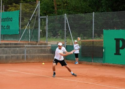 UTHC-Tennis_Tom-Puetz-4807