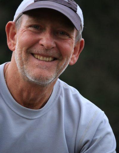 Joe-Heinsch-zweiter-Vorsitzender-UTHC_7179