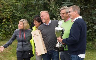Einladung zur 11. TTT Taunus Triple Trophy 2019 – Das Mixed-Doppel Turnier