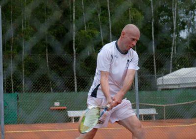 UTHC-Herren-50-1-Tennismannschaft-01