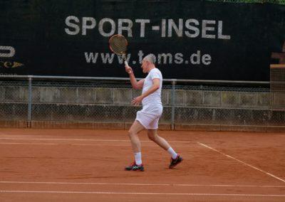 UTHC-Herren-50-1-Tennismannschaft-05