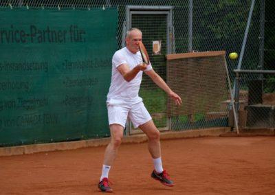 UTHC-Herren-50-1-Tennismannschaft-08