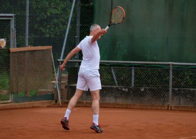 UTHC-Herren-50-1-Tennismannschaft-10