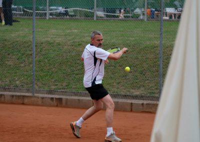 UTHC-Herren-50-1-Tennismannschaft-12