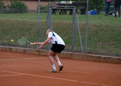 UTHC-Herren-50-1-Tennismannschaft-15