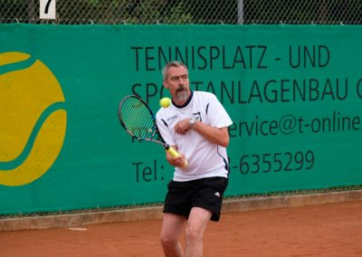 UTHC-Herren-50-1-Tennismannschaft-21