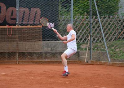 UTHC-Herren-50-1-Tennismannschaft-27