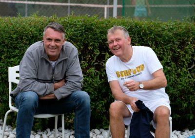 UTHC-Herren-50-1-Tennismannschaft-28