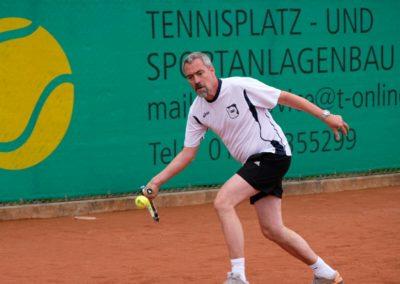 UTHC-Herren-50-1-Tennismannschaft-30