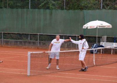 UTHC-Herren-50-1-Tennismannschaft-32