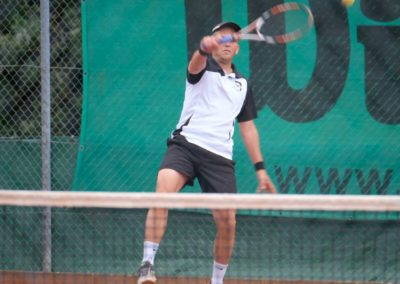 UTHC-Herren-50-1-Tennismannschaft-34
