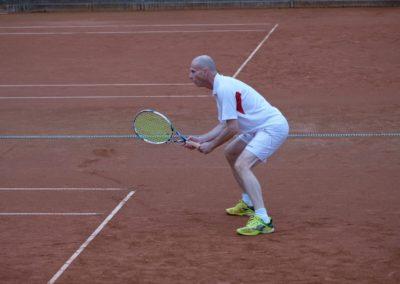 UTHC-Herren-50-1-Tennismannschaft-36