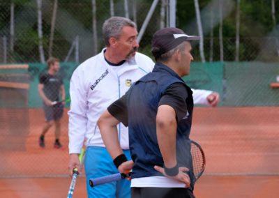 UTHC-Herren-50-1-Tennismannschaft-37