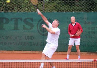 UTHC-Herren-50-1-Tennismannschaft-40