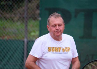 UTHC-Herren-50-1-Tennismannschaft-43