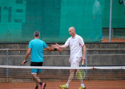 UTHC-Herren-50-1-Tennismannschaft-45