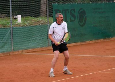 UTHC-Herren-50-1-Tennismannschaft-46