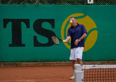 UTHC-Herren-50-1-Tennismannschaft-56