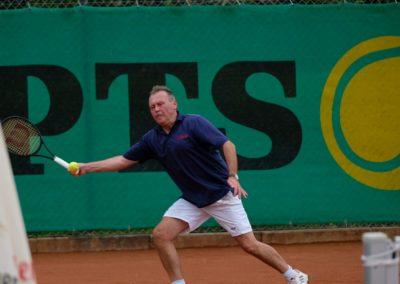 UTHC-Herren-50-1-Tennismannschaft-59