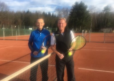 UTHC Tennis im Winter auf den Aussenplätzen Januar 2020_1603