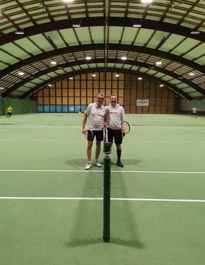 UTHC-Tennis-Winterturnier-Einzel_2020-02-10_10-00-18