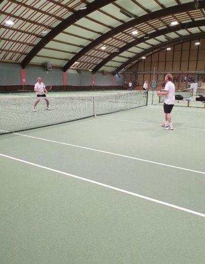 UTHC-Tennis-Winterturnier-Einzel_2020-02-10_10-02-16