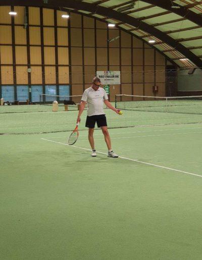 UTHC-Tennis-Winterturnier-Einzel_2020-02-10_10-03-16