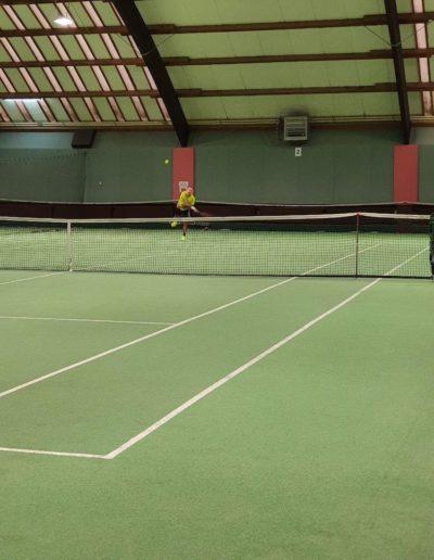 UTHC-Tennis-Winterturnier-Einzel_2020-02-10_10-03-35
