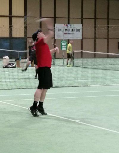 UTHC-Tennis-Winterturnier-Einzel_2020-02-10_10-04-11