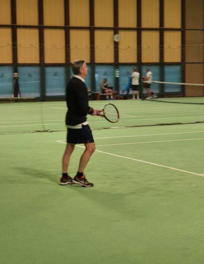 UTHC-Tennis-Winterturnier-Einzel_2020-02-10_10-04-57