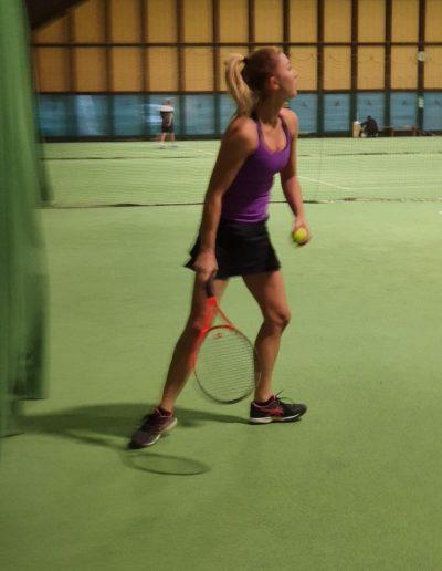 UTHC-Tennis-Winterturnier-Einzel_2020-02-10_10-46-13