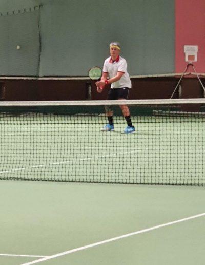 UTHC-Tennis-Winterturnier-Einzel_2020-02-10_10-46-20