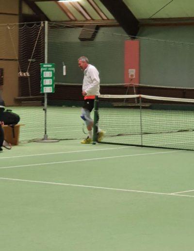 UTHC-Tennis-Winterturnier-Einzel_2020-02-10_10-46-30