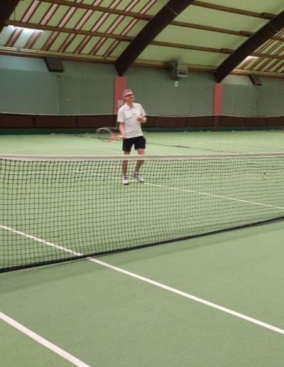 UTHC-Tennis-Winterturnier-Einzel_2020-02-10_10-46-50